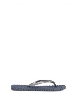 FlipFlops von Ilse Jacobsen in Grey