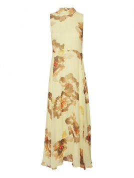 Kleid Dagny von InWear in Watercolour