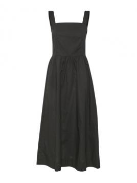 Kleid Drea von InWear in Black