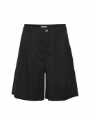 Shorts Crista von Part-Two in Black