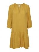 Kleid Chania von Part-Two in GoldenSpice