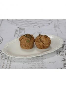 "Platte oval ""Provence"" von Chic Antique"