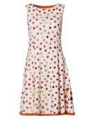 Kleid Ninnas Favorite Dots von Du Milde
