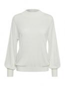 Pullover Honjo von InWear in WhiteSmoke