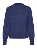 Pullover Honjo von InWear in InkBlue