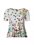 Shirt Albertas Gardenjoy von Du Milde