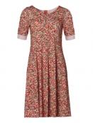Kleid Ninnas Apple Plant von Du Milde