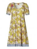 Kleid Sunny Dolly von Du Milde