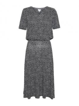 Kleid Bruni von Saint Tropez in BluePrint