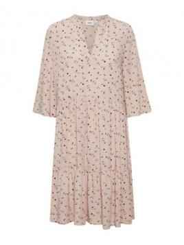 Kleid Bellis von Saint Tropez in Rose