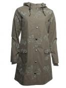 Outerwear Ina von Sorgenfri Sylt in olive