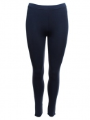 Leggings Antje von Sorgenfri Sylt in midnight