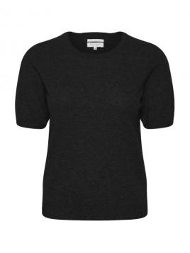 Pullover Everlotte von Part-Two in Black