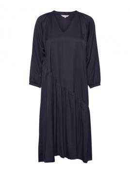 Kleid Eretha von Part-Two in NightSky