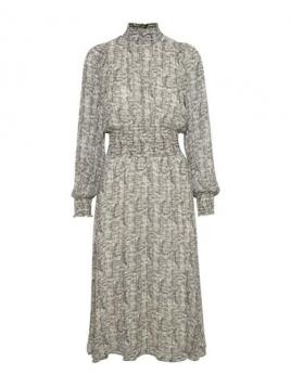Kleid Pica von InWear in Grey