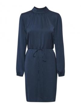 Kleid Aileen von Saint Tropez in TotalEclipse