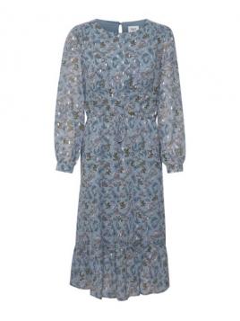 Kleid Centa von Saint Tropez