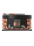 Classic - Salt & Caramel Large (550g) von Lakrids by Johan Bülow