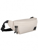 Hip Bag Tom von Johnny Urban in SandGrau