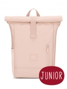Kinderrucksack Aaron (8l) von Johnny Urban in Rosa