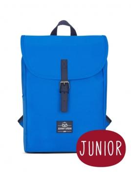 Kinderrucksack Liam (7l) von Johnny Urban in Blau