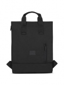 Laptoptasche Ivy (15Zoll) von Johnny Urban in Black