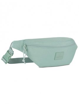Hip-Bag Erik von Johnny Urban in Mint