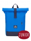 Kinderrucksack Aaron (8l) von Johnny Urban in Blau