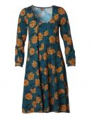 Kleid Dolly Rowans von Du Milde