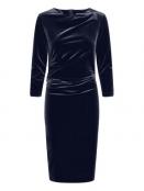 Kleid Nisas von InWear in MidnightMagic