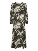 Kleid Gro von InWear in Marble