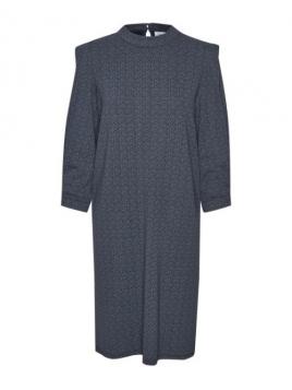Kleid Didde von Saint Tropez in TinyFlowers