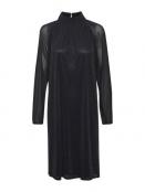 Kleid Dodo von Saint Tropez in BlueDeep