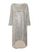 Kleid Diana von Saint Tropez in Asti