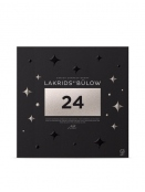 Adventskalender 2020 von Lakrids by Johan Bülow