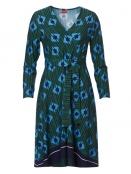 Kleid Marleys Retro von Du Milde
