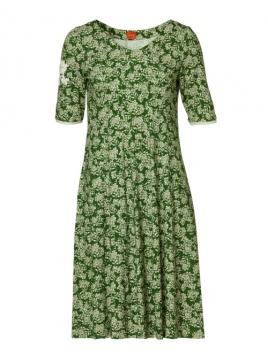 Kleid Ninnas Spring Sprouts von Du Milde