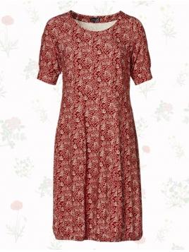 Kleid Wild Rose von Du Milde etc.