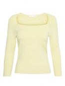 Pullover Lilo von InWear in AniseFlower