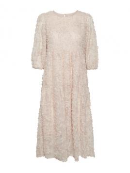 Kleid Gici von InWear in CreamTan