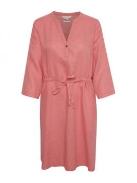 Kleid Heli von Part-Two in DesertRose