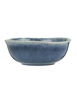Schüssel (ø 9,3cm) von Ib Laursen in BlueDunes