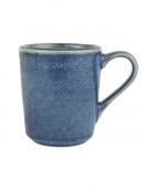 Becher (mit Henkel) von Ib Laursen in BlueDunes