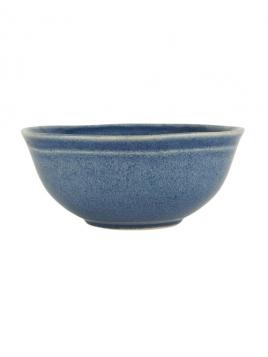 Müslischale (ø 15cm) von Ib Laursen in BlueDunes