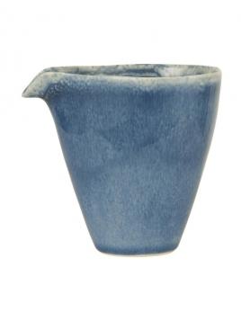 Krug (mit Tülle) von Ib Laursen in BlueDunes