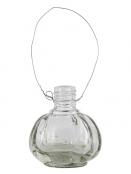 Kleine Vase von IB Laursen