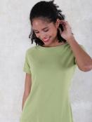 Shirt Zoe von Lykka in SolidApple