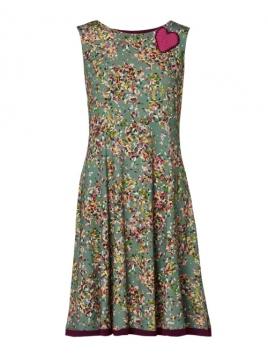 Kleid Posh Ninna von Du Milde