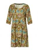 Kleid Iris Pompeji von Du Milde etc.