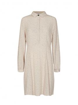 Kleid Nucortney von Nümph in BrazilianSand
